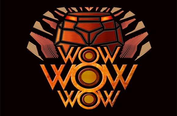 wowX3black